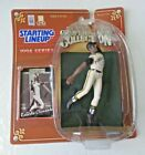 STARTING LINEUP COOPERSTOWN COLLECTION ROBERTO CLEMENTE VTG 1998 PIRATES ~ NIP