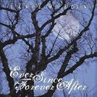 Lance Whalen : Ever Since Forever After Folk 1 Disc CD