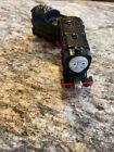 Take-along N Play Thomas Train Tank Engine & Friends NEVILLE AND HIS TENDER