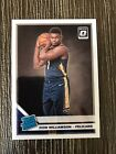 Top Zion Williamson Rookie Cards to Collect 51