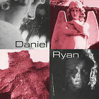 DANIEL RYAN Synapse Records CD  NEW