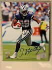 DeMarco Murray Cards and Memorabilia Guide 44