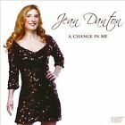 Jean Danton : Change in Me Classical Composers 1 Disc CD