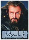 2016 Cryptozoic Hobbit The Battle of the Five Armies Trading Cards 17
