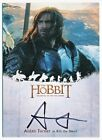 2016 Cryptozoic Hobbit The Battle of the Five Armies Trading Cards 15