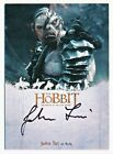 2016 Cryptozoic Hobbit The Battle of the Five Armies Trading Cards 25