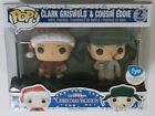 Funko Pop Christmas Vacation Figures 14