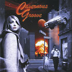 Cavernous Groove : Blissful Ignorance Rock 1 Disc CD