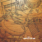 Willow : Willow Rock 1 Disc CD