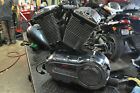 1999 Polaris Victory V92C Complete Engine with 2755 Original Miles