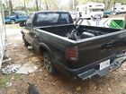 1997 Chevrolet S10 S10 1997 for $1200 dollars