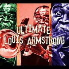 Louis Armstrong : Ultimate Louis Armstrong [us Import] CD (2005)