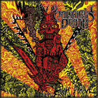 MALICIOUS DEATH - From Above CD Thrash Metal