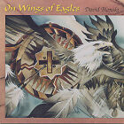 David Blonski : On Wings of Eagles World Beat 1 Disc CD