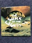 Oasis The Shock Of The Lightning Promo CD New