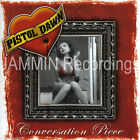PISTOL DAWN - Conversation Piece (CD, Aug-2010, Eönian)