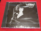 VICTORY - DON'T GET MAD ... GET EVEN - YESTERROCK CD