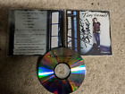 Tony Harnell - Cinematic CD TNT SUPER RARE Signed by Tony Harnell