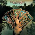 Turn Of The Cards : 3 CD/ 1 DVD by RENAISSANCE (2020)