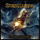 Thunder & Steele by Storm Warrior.