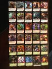 2017 Topps Warcraft Movie Trading Cards 24