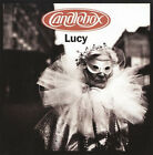 Lucy by Candlebox.