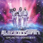 Galactic Conquest [Blister] * by Eleventyseven.