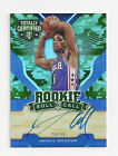 2015-16 Panini Totally Certified Basketball Cards 10