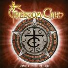 Freedom Call : The Circle of Life CD (2005)