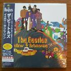 Beatles ‎- Yellow Submarine - NEW sealed Mini-LP CD w/ booklet