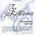 16 Lovers Lane by The Go-Betweens.