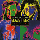 The Best of Glass Tiger: Air Time by Glass Tiger.