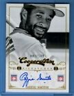2012 Panini Cooperstown Baseball Cards 36