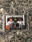 Robinson Cano Baseball Cards, Rookie Cards and Autographed Memorabilia Guide 16