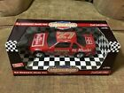 1995 Ertl American Muscle TIM RICHMOND 27 Old Milwaukee 1 18 Nascar Diecast