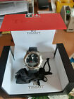 Tissot T Touch II T047.420A - Smart Watch - 10BC1342254