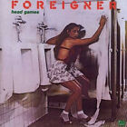 Head Games [Bonus Track] [Remaster] by Foreigner.