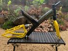 Cannondale Raven Super V Carbon Bike Frame Vintage 1995 Never on the road