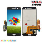 Fit For HTC 10 HTC6545L丨HTC2PS64丨2PS6400 Verizon LCD Touch Screen Digitizer