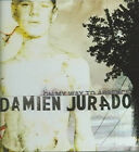 On My Way to Absence by Damien Jurado.