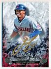 2016 Topps Tier One Baseball Cards - Product Review & Hit Gallery Added 22