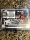 2016 Topps UFC Knockout Trading Cards 20