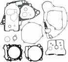 Vesrah Complete Engine Gasket Set for Suzuki DR600S 1985-1988