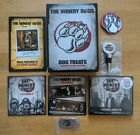 The Winery Dogs - Dog Treats (Deluxe Special Edition 3 CD & DVD Box Set 2014)