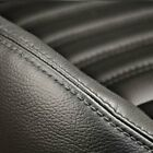 Sport Vxr Custom Bucket Seat Upholstery Foam For 1970-1972 Chevrolet Chevelle