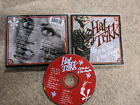 Hat Trikk – I'll Be Good To Your Daughter CD INDIE HARD ROCK