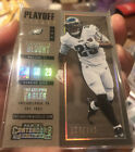 LeGarrette Blount Rookie Cards Checklist and Guide 7