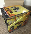 How to Train Your Dragon 2 Mystery Minis Unopened Full Case 12 Boxes Brand NEW!