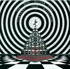 BLUE OYSTER CULT - Tyranny and Mutation - CD - BRAND NEW, SEALED!