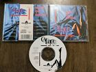 CAPRICE - NOW OR NEVER CD SUPER RARE INDIE FF MELODIC HARD ROCK AOR
